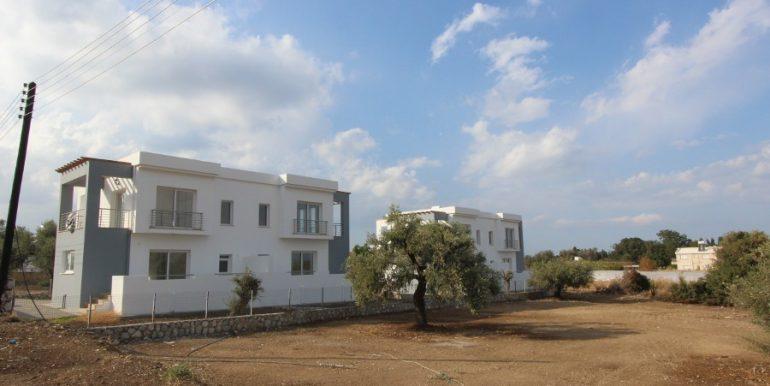 catalkoy-olive-tree-semi-detached-villa-24-north-cyprus-property