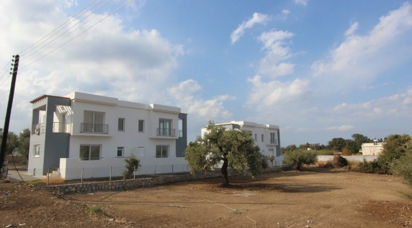 catalkoy-olive-tree-semi-detached-villa-24-north-cyprus-property