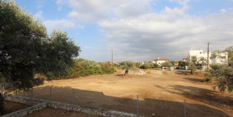 Catalkoy-Olive-Tree-Semi-Detached-Villa-3-North-Cyprus-Property