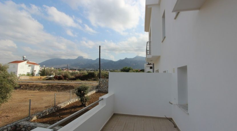 Catalkoy-Olive-Tree-Semi-Detached-Villa-4-North-Cyprus-Property