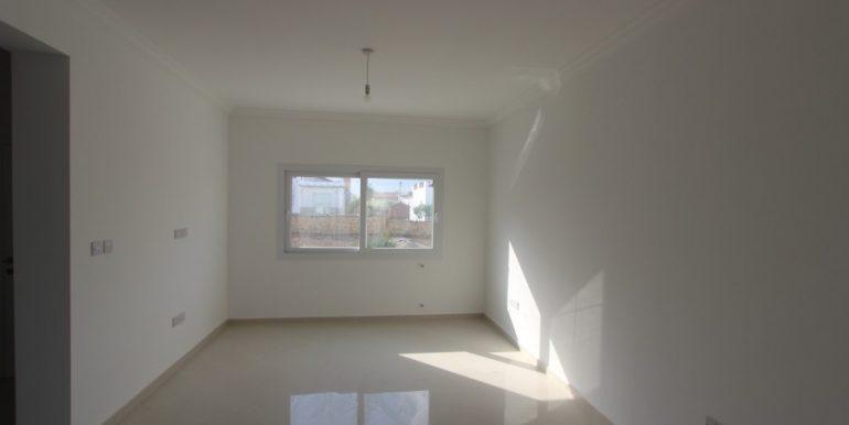 catalkoy-olive-tree-semi-detached-villa-5-north-cyprus-property