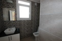 Catalkoy-Olive-Tree-Semi-Detached-Villa-6-North-Cyprus-Property