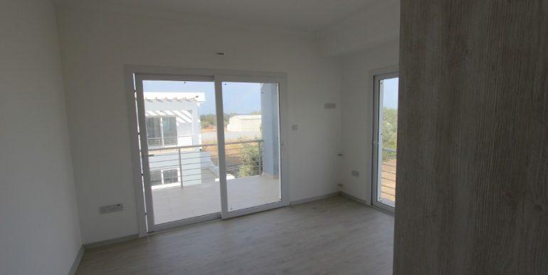 Catalkoy-Olive-Tree-Semi-Detached-Villa-8-North-Cyprus-Property