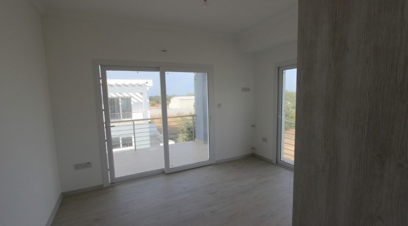 Catalkoy-Olive-Tree-Semi-Detached-Villa-8-North-Cyprus-Property