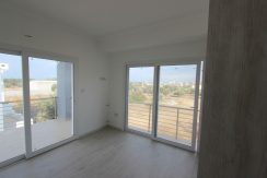 catalkoy-olive-tree-semi-detached-villa-9-north-cyprus-property