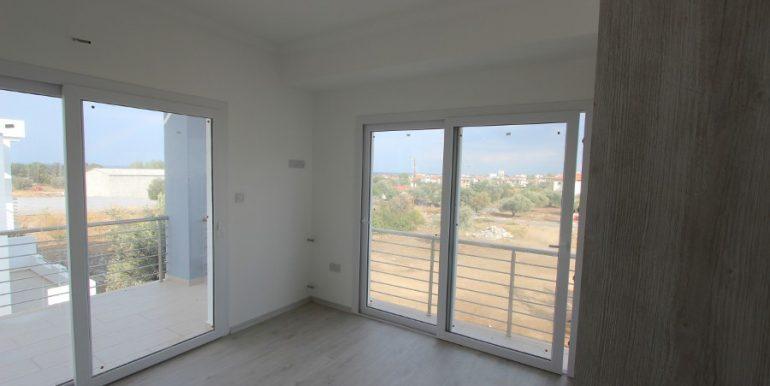 catalkoy-olive-tree-semi-detached-villa-9-north-cyprus-property