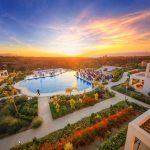 New-Horizons-Luxury-Golf-Apartments-1-North-Cyprus-Property