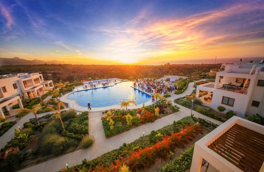 New-Horizons-Luxury-Golf-Apartments-1-North-Cyprus-Property