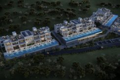 new-horizons-luxury-golf-apartments-2-north-cyprus-property