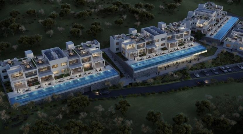 new-horizons-luxury-golf-apartments-2-north-cyprus-property