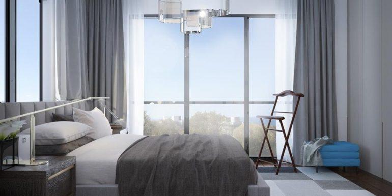 new-horizons-luxury-golf-apartments-8-north-cyprus-property