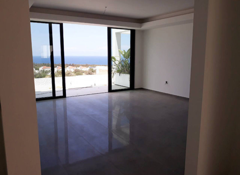 New Horizons Luxury Golf Apartments - North Cyprus Property 4