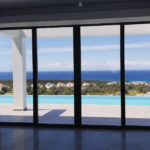New Horizons Luxury Golf Apartments - North Cyprus Property A2