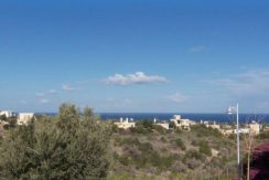 Paradise Hilside Apartments - North Cyprus Properties 5
