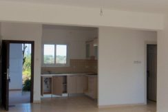Paradise Hilside Apartments - North Cyprus Properties 7