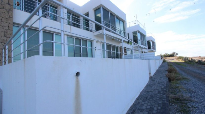 Waters Edge Apartment 3 Bed EX16 - North Cyprus Properties