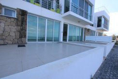 Waters Edge Apartment 3 Bed EX9 - North Cyprus Properties