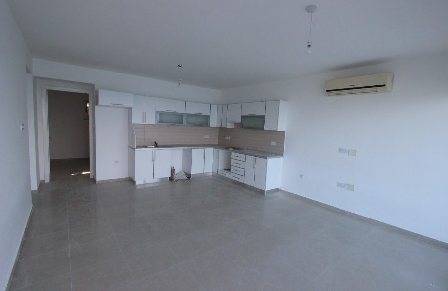 Waters Edge Apartment 3 Bed IN1 - North Cyprus Properties