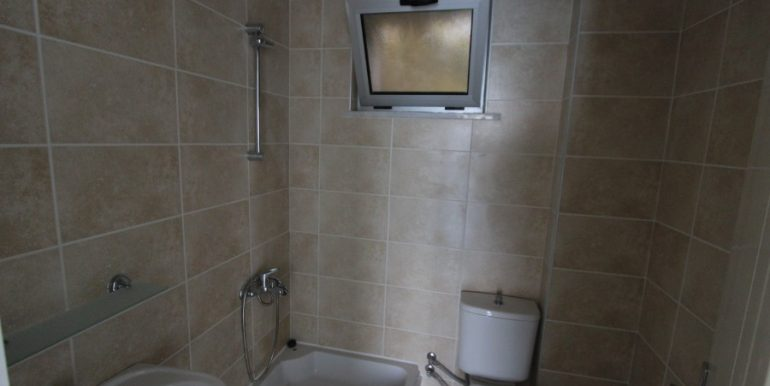 Waters Edge Apartment 3 Bed IN12 - North Cyprus Properties