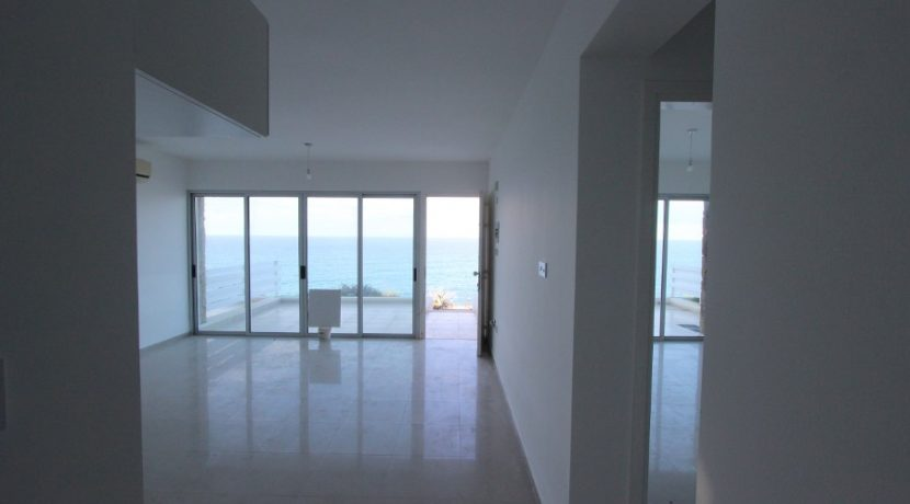 Waters Edge Apartment 3 Bed IN14 - North Cyprus Properties