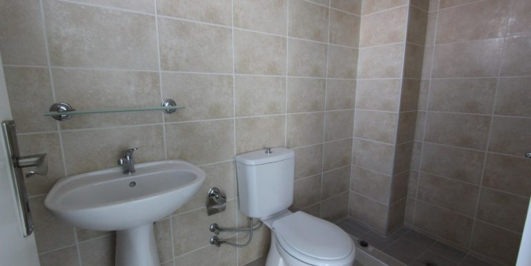 Waters Edge Apartment 3 Bed IN7 - North Cyprus Properties