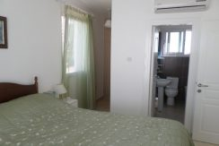 Karsiyaka-3-Bedroom-Villa-12-Northern-Cyprus-Property