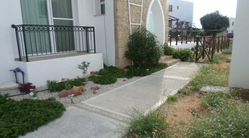 Karsiyaka-3-Bedroom-Villa-26-Northern-Cyprus-Property