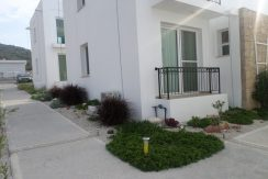 Karsiyaka-3-Bedroom-Villa-27-Northern-Cyprus-Property