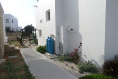 Karsiyaka-3-Bedroom-Villa-28-Northern-Cyprus-Property