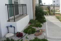 Karsiyaka 3 Bedroom Villa 30 - Northern Cyprus Property