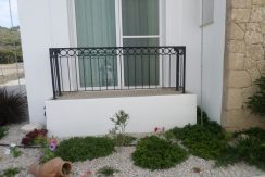 Karsiyaka-3-Bedroom-Villa-31-Northern-Cyprus-Property