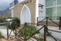 Karsiyaka-3-Bedroom-Villa-32-Northern-Cyprus-Property