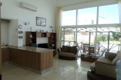 Karsiyaka-3-Bedroom-Villa-33-Northern-Cyprus-Property