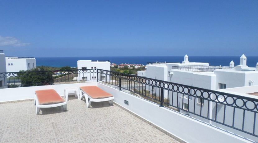 Karsiyaka-3-Bedroom-Villa-35-Northern-Cyprus-Property