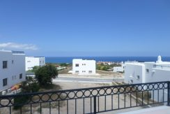 Karsiyaka-3-Bedroom-Villa-38-Northern-Cyprus-Property