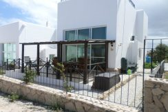 Karsiyaka-3-Bedroom-Villa-40-Northern-Cyprus-Property