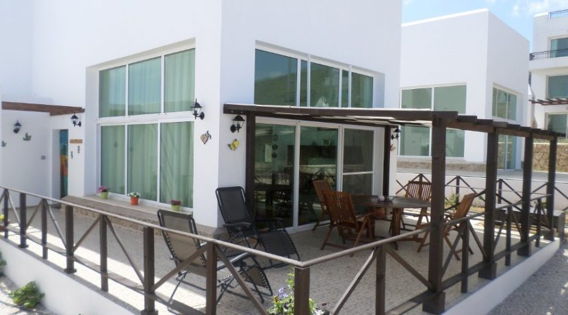 Karsiyaka-3-Bedroom-Villa-42-Northern-Cyprus-Property