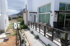 Karsiyaka-3-Bedroom-Villa-43-Northern-Cyprus-Property