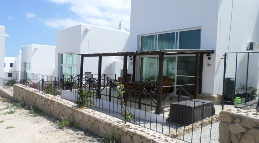 Karsiyaka-3-Bedroom-Villa-47-Northern-Cyprus-Property