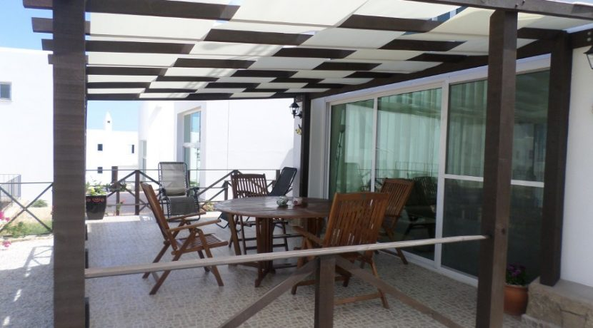 Karsiyaka-3-Bedroom-Villa-48-Northern-Cyprus-Property
