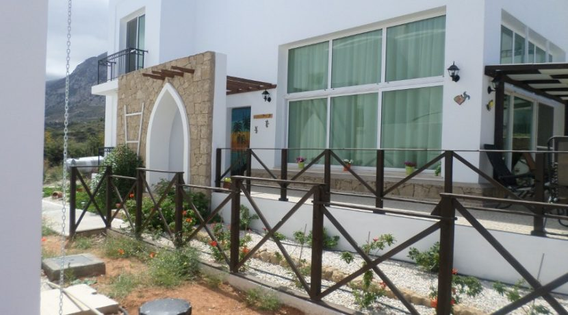 Karsiyaka-3-Bedroom-Villa-51-Northern-Cyprus-Property