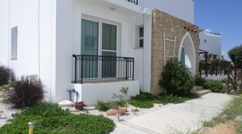 Karsiyaka-3-Bedroom-Villa-52-Northern-Cyprus-Property