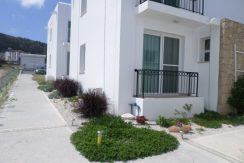 Karsiyaka-3-Bedroom-Villa-53-Northern-Cyprus-Property