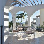 Esentepe Riverside Villa X7 - Northern Cyprus Property