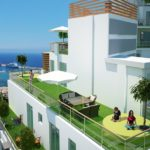 Kyrenia Marine Residences 20 - Northern Cyprus Property