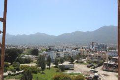Kyrenia Marine Residences A2 - Northern Cyprus Property
