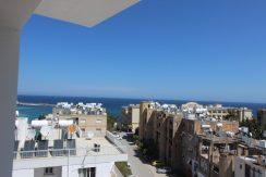 Kyrenia Marine Residences A3 - Northern Cyprus Property