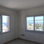 Kyrenia Marine Residences A5 - Northern Cyprus Property
