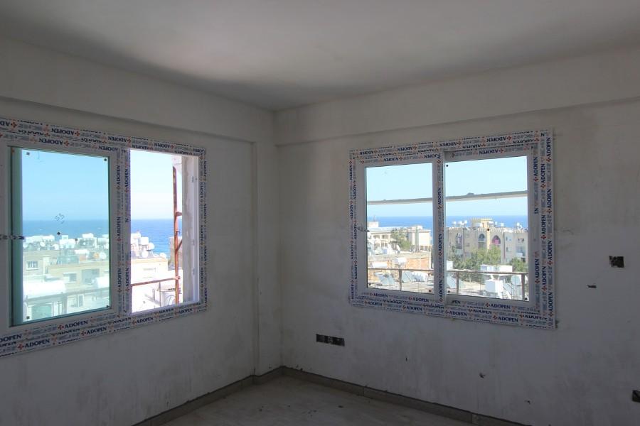 Kyrenia Marine Residences 2 Bed