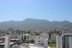 Kyrenia Marine Residences B7 - Northern Cyprus Property